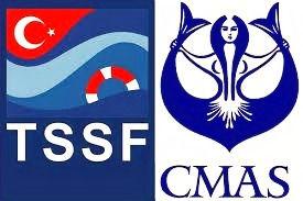 CMAS'ın Önemi ve Denklikleri
